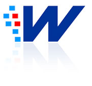 Transportservice Winkler