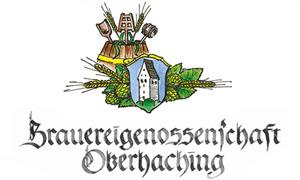 Brauereigenossenschaft Oberhaching