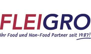 FLEIGRO Lebensmittelhandels GmbH