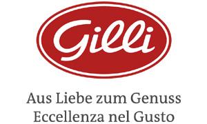 Gilli GmbH