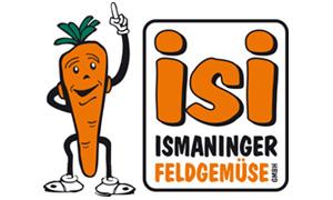 ISI Ismaninger Feldgemüse GmbH