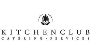 Kitchenclub Catering