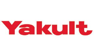 Yakult Deutschland GmbH