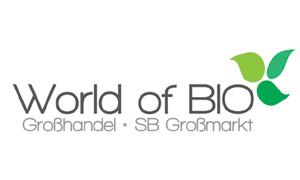 World of Bio OHG