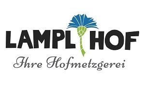 Lamplhof Hofmetzgerei GmbH